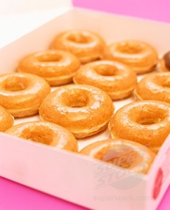 dozendonuts