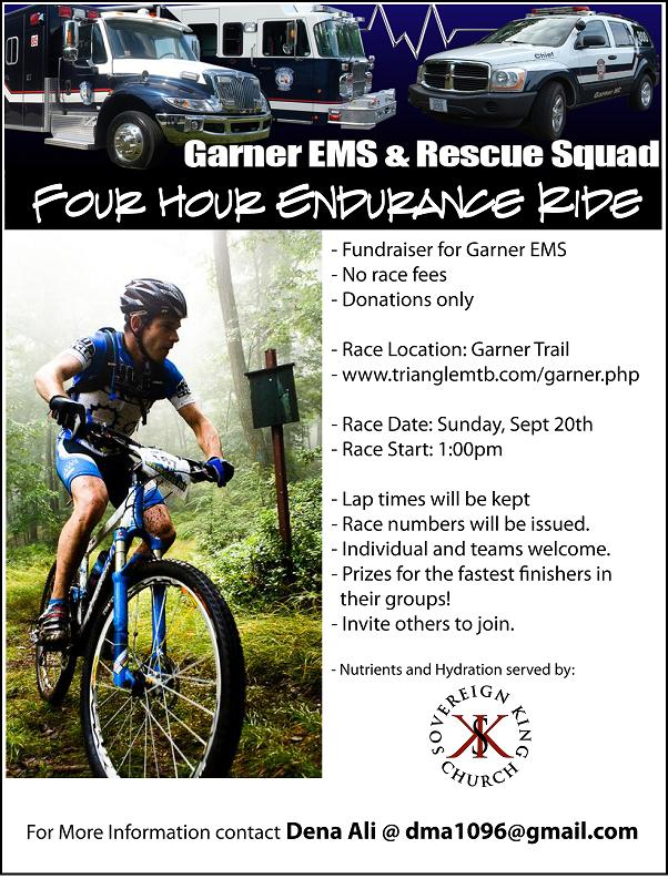 EMS Ride Promo Flyer-1small