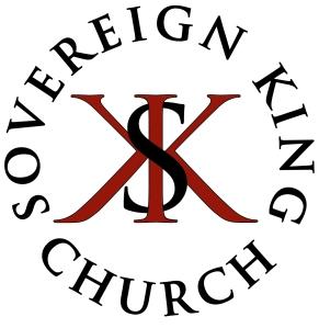 SK Circle Logo New