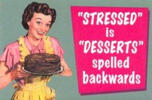 stressed-is-desserts-magnet-c11750035