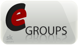 CE-Groups-Placard