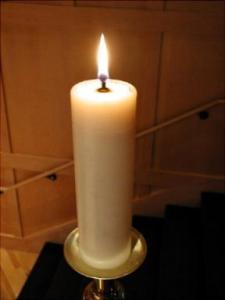 evangelism_candle2