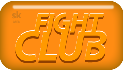 Fight-Club-Placard