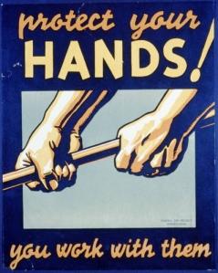 hands_full