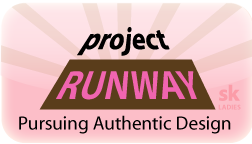 Project-Runway-Placard