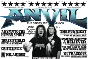 anvil-photo