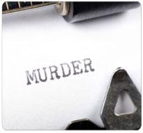Murder-Mystery-c-Stockxpert