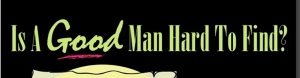 Good Man snippet header