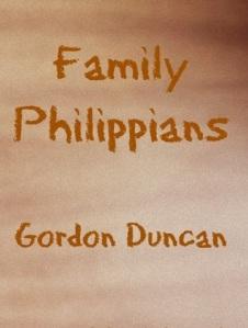 familyphilippians